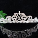 Bridal Headpiece,Bridesmaid Wedding Tiara,Vintage Bridal Tiara 3333