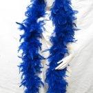 3 pcs Fluffy Rooster Turkey Feather Fringe;Fashion Decoration ;Wedding;Opera Dancer Accessories #50g