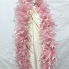 3 pcs Fluffy Rooster Turkey Feather Fringe;Fashion Decoration ;Wedding;Opera Dancer Accessories #50g