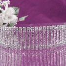 Elegance Wedding Silver Regal;Fashion Dancer Opera Tiara;Fancy Headpiece;Bridal imperial#230