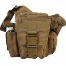 Rothco Advanced Tactical Bag 2638