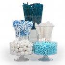 Candy Buffet Kit - SPSBB-BBCANDYKIT2