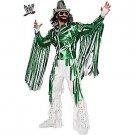 SZ Medium Randy Savage Grand Heritage Men's Costume - SWWHC-R810337