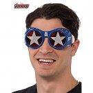 Captain America Avengers 2 Goggles - SWWHC-35623R