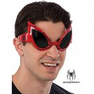 Men's Spider-Man Eyewear - SWWHC-35624R