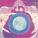 Sailor Moon Dart Archival (Series 1) Card 38