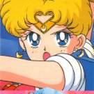 Sailor Moon Amada Pull Pack PP #390
