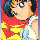 Sailor Moon Graffiti card 279