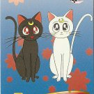 Sailor Moon Cardzillion Series 2 Card 55