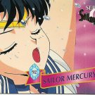 Sailor Moon Cardzillion Series 3 Card 92