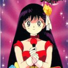 Sailor Moon Cardzillion Series 3 Card 110