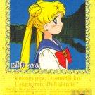 Sailor Moon Carddass 3 Card 88