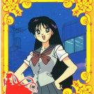 Sailor Moon Carddass Card 294