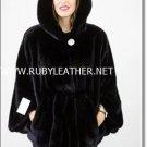 WOMEN FUR COAT 003,mink  fur coat for women