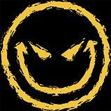 smile tshirt