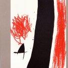 Miro-# 6 Liberté des Libertés - LE Lithograph