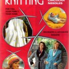 Easy Knitting with Circular Needles