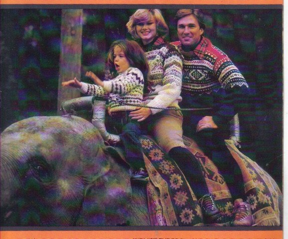 Lopi: Fun for All in Lopi Brand Icelandic Wools Vol. 126 Aran Sweater to Knit and Crochet