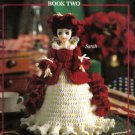 Ladies of Colonial America Book 2 Crochet Patterns