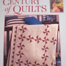 Century of Quilts Better Homes & Gardens
