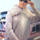 60's Spinnerin Fashion Magic Knitting Patterns, suits, coats, sweaters vol 165