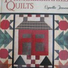 At Home with Thimbleberries Quilts Lynette Jensen 25 Quilts and Accessories