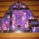 1995 Atmosfear Board Game Piece: Player Pyramid Board #3
