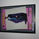 1992 Uncanny X-Men Alert! Board Game Piece: Dracula Evil Mutants Card