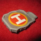 Micro Machines Mini Diecast playset part: Helipad