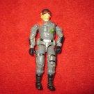 1985 G.I. Joe ARAH Action Figure: Low Light
