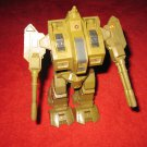 1994 UCS Playmates Exosquad Action figure: MOSPEADA DESTROID DEFENDER Raidar X