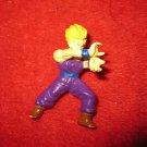 1996 Dragonball Z Mini figure