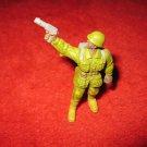 1986 GUTS Action Figure: B26 Standing Grunt w/ Pistol