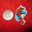 1984 Marvel Comics Refrigerator Magnet: Spider-man #7