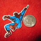 1979 Marvel Comics Refrigerator Magnet: Spiderman #3