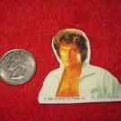 1983 Knight Rider TV Series Refrigerator Magnet: #2