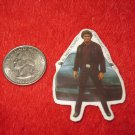 1983 Knight Rider TV Series Refrigerator Magnet: #5