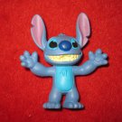 Walt Disney McDonald's Exclusive Action Figure: Stitch