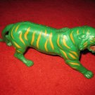 1976 Heman & The Masters of the Universe Action Figure: Battle cat