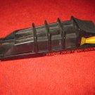 1983 Knight Rider TV Seris : Knight 2000 Turbo Booster