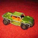 1971 Lesney / Matchbox Die Cast Car: Superfast #13 Baja Buggy
