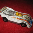 1974 Lesney / Matchbox Die Cast Car: Superfast #55 - Hi-Tailer
