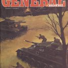 (CB-13) 1991 Vintage Game Magazine: Avalon HIll- General Vol. 27 #1