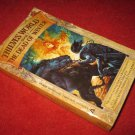 1985 Thieves World #7: The Dead of Winter - Ace books - paperback