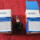Genuine Ford Part #5C3Z-13N021-AA Headlight Bulb - brand new in box