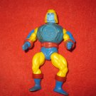 Vintage 1984 Masters of the Universe Action Figure: Sy-Klone