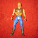 1984 She-ra Princess of Power Action Figure: Bow