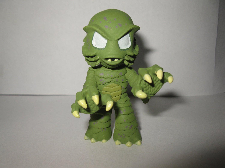 Funko POP! Funko Mini Figure: Creature From The Black Lagoon Horror Series 2
