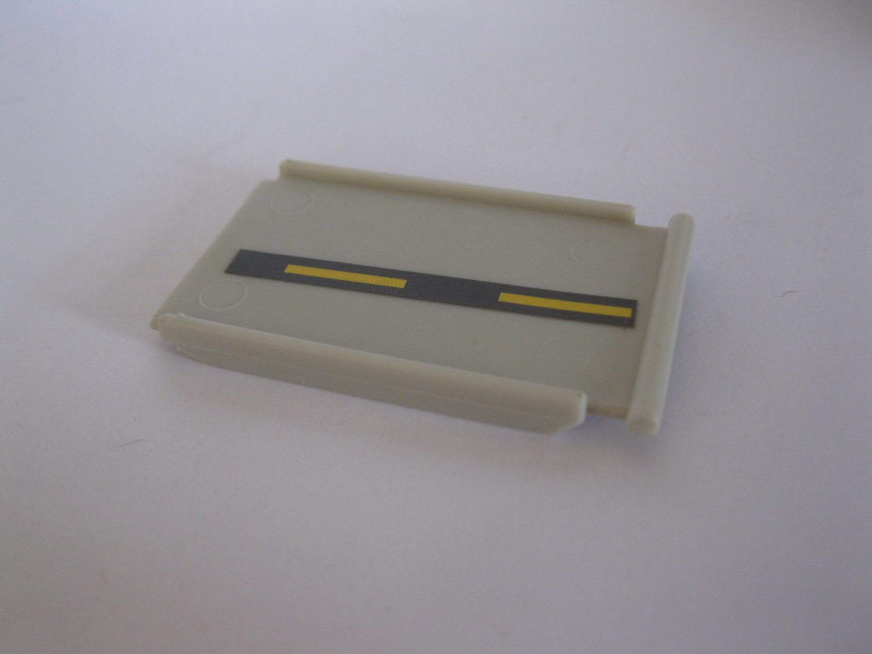 Vintage Micro Machines Playset Piece #9