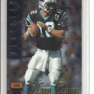(b-32) 1995 Images Limited Football Card #86 Kerry Collins Rookie